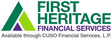 First Heritage Financial Management Center